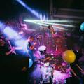 Coldplay Band buchen.jpg