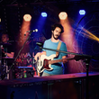 Coldplay Coverband buchen