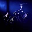Coldplay Tribute Band buchen