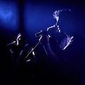 Coldplay Tribute Band buchen.jpg