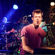 Coldplay Tribute Band für Events