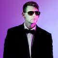 DJ Steve.jpg
