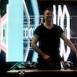 DJ Steve Auflegen
