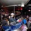 DJ für Club buchen