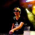 DJ-huren-bedrijfsfeest-diner.jpg