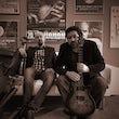 Duo Brasil Jazz buchen (x)