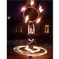 Feuershow Hoops.jpg