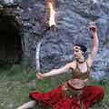 FireWoman für Ihr Event.jpg