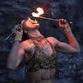 FireWoman.jpg
