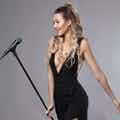 Live Sängerin engagieren.jpg