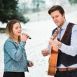 Musik für Hochzeit