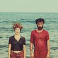 Musiker-Duo buchen.jpg