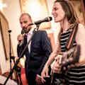 Sängerin Hochzeit buchen.JPG