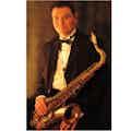 Saxofonist&DJ für Hochzeit.JPG