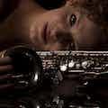 Saxofonistin buchen.jpg