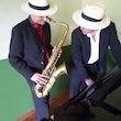 Smooth Bar Jazz