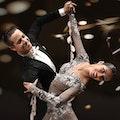 Tanzpaar buchen.jpg