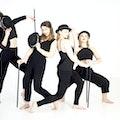 Tanzshow buchen copy.jpg