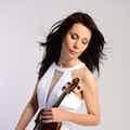 Violinistin_buchen.jpg