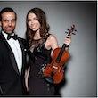 Violinswitch für Ihre Veranstaltung buchen