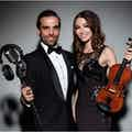 Violinswitch für Ihre Veranstaltung buchen.JPG