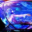 Wasserakrobatik Waterbowl