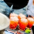 cocktailshaker-boeken-borrel.jpg