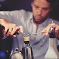 cocktailworkshop huren bedrijfsfeest.png