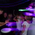 dj-und-percussion-buchen.jpeg