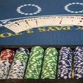 gambling-1298632_960_720.jpg