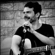 gitarrist Kopie