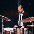 jazzband huren feest