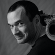 jazztrompeter buchen