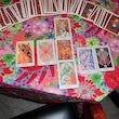 kleurigkaarten