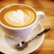 koffiebar huren opening