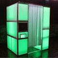 photobooth LED huren feest.jpg