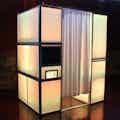 photobooth huren evenement.jpg