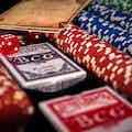 poker-e837b70b28_640.jpg