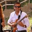 zangeres en gitarist duo boeken evenement