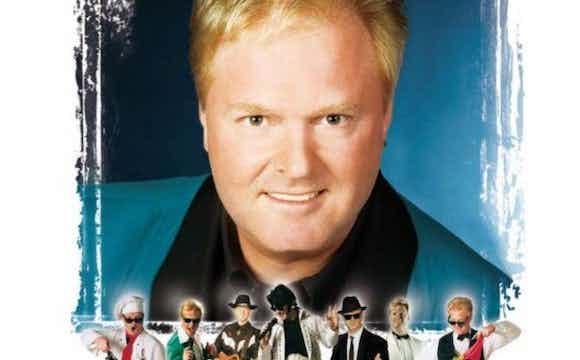 allround-entertainer 2.JPG
