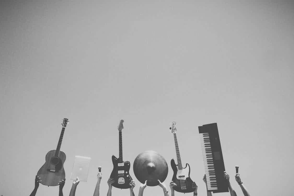 band-instrumenten kopie_0