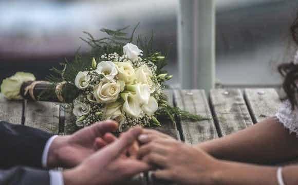 bruidsfotograaf-huren.jpg