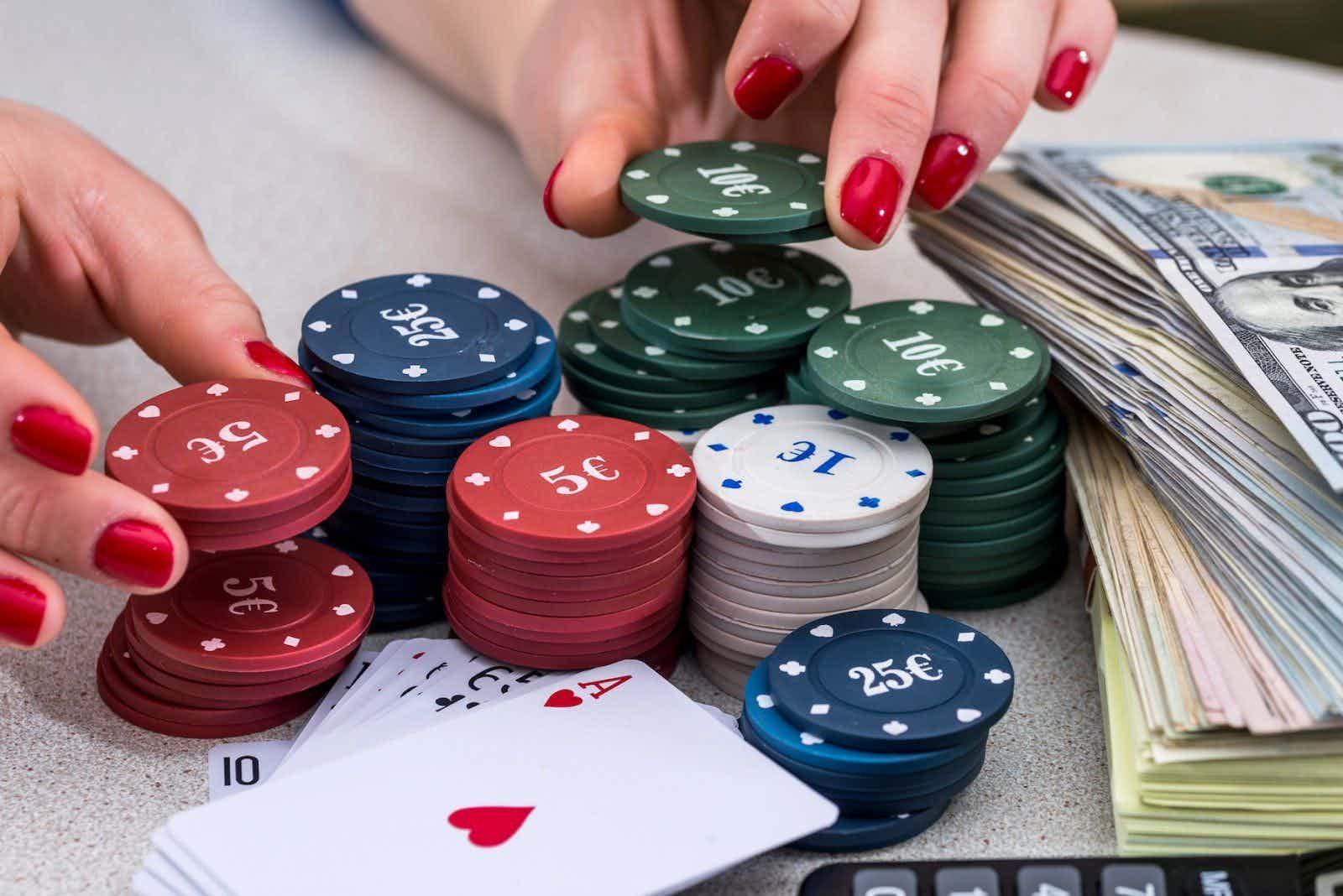 casino-verhuur-chips