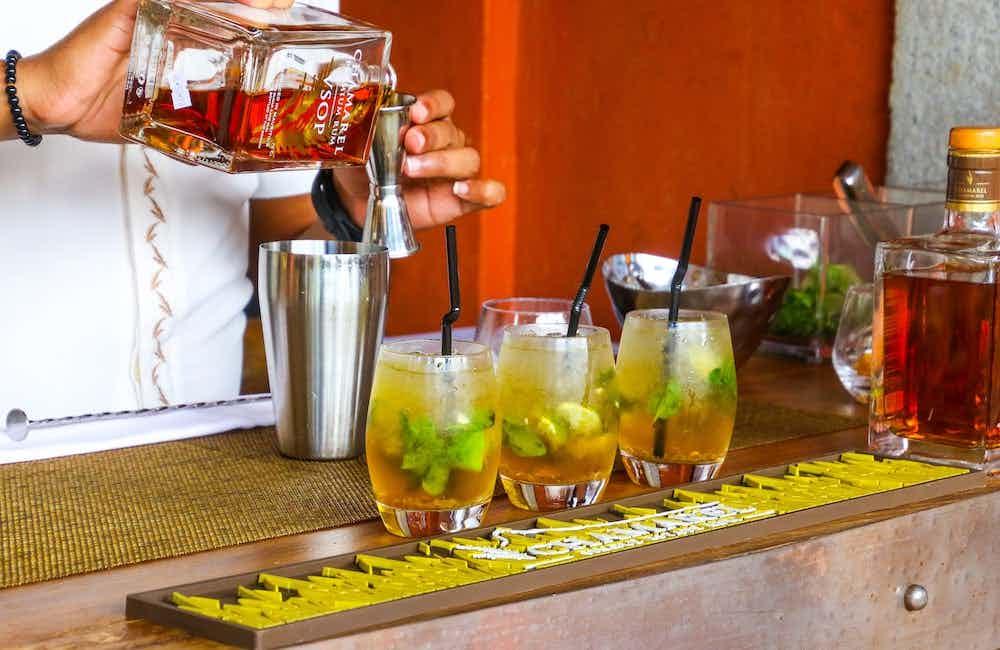 cocktailbar-buchen