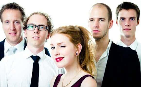 coverband-boekingen-nederland.jpg