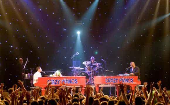 crazy-pianos-boeken-evenement.jpg