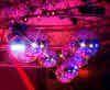disco-feest-geven