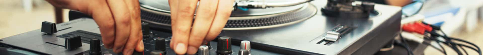 dj-mixer-strandparty-buchen