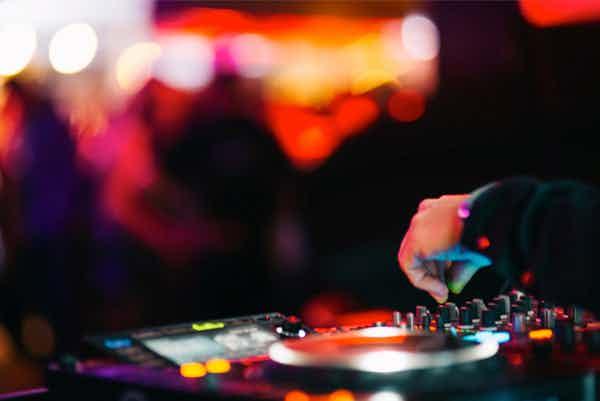 dj-party-buchen