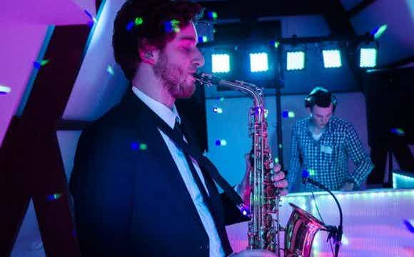 dj-saxofonist.jpg